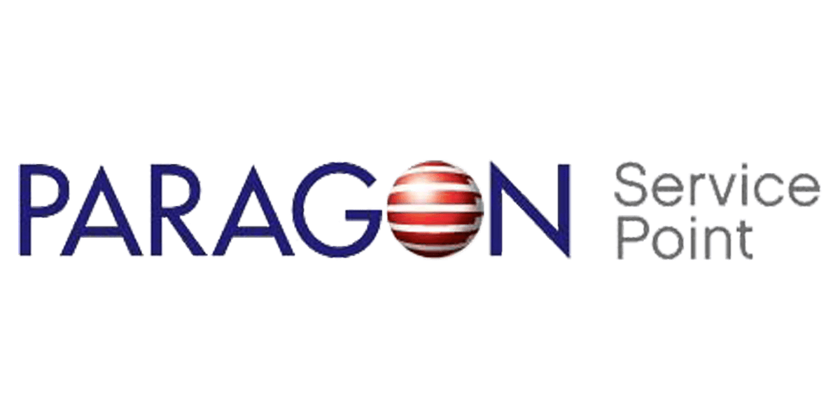 Paragon Service Point